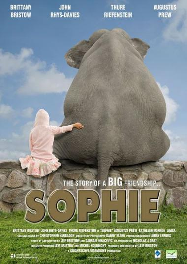 苏菲的选择/索菲的抉择