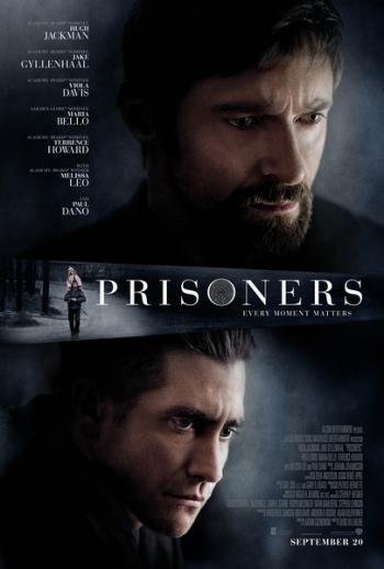 囚徒全6集