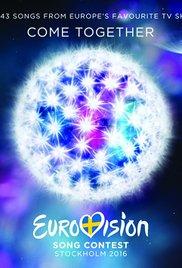 2016年欧洲歌唱大赛