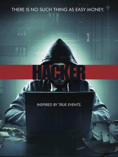黑客帝国三部全